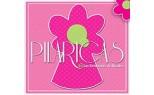 Pilaricas