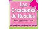 Las Creaciones de Rosales